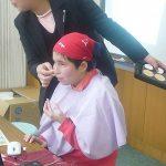 makeup2-s